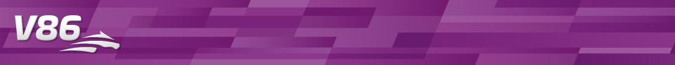 v75_header