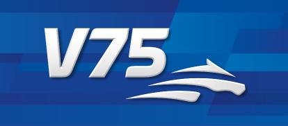 V75_Arkiv
