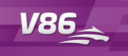 V86_Arkiv