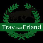 Trav med Erland